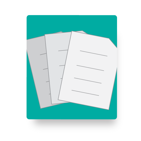 bind thesis paper You can bring your documents for binding only or print and bind with  we offer a wide range of paper and card  thesis and dissertation binding uses a hardcover.